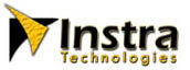 Instra Technologies Pty Ltd